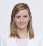 Charlotte Zajc
