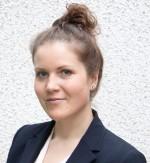 Magdalena Teufl