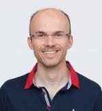Manfred Lehner